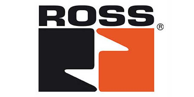 ROSS SAFETY PRODUCTS