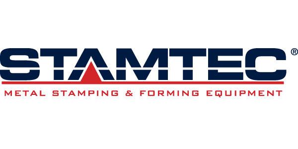 STAMTEC PRESSES